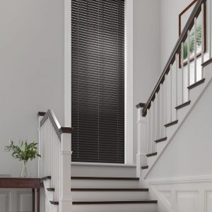 Hazel Motorised Venetian Blinds