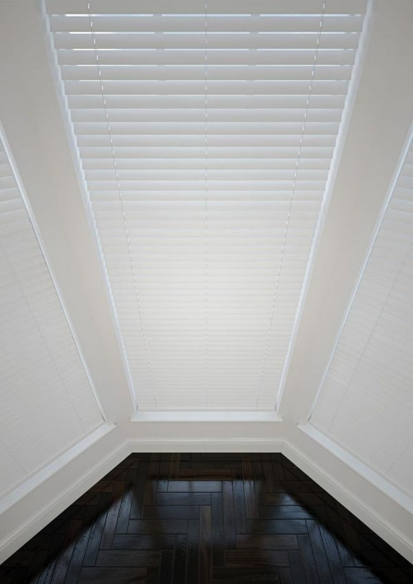 Pure Venetian Blinds
