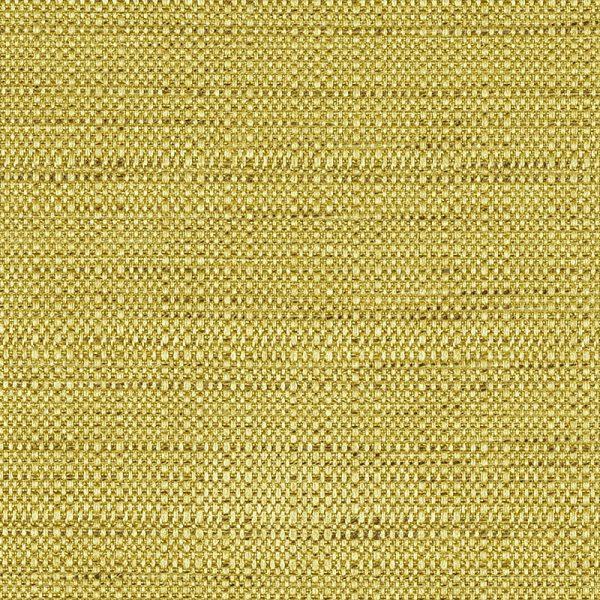 Rattan Lime Roman Blind