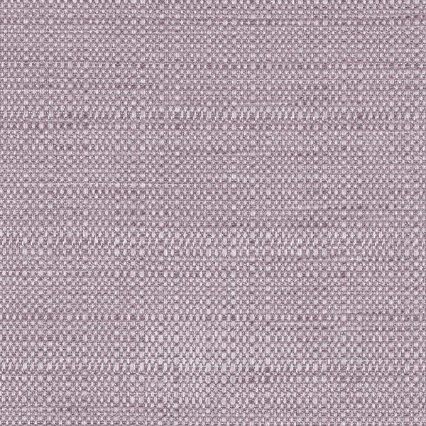 Rattan Lavender Roman Blind