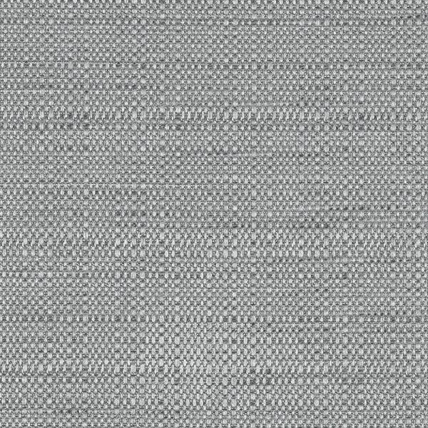 Rattan Silver Roman Blind