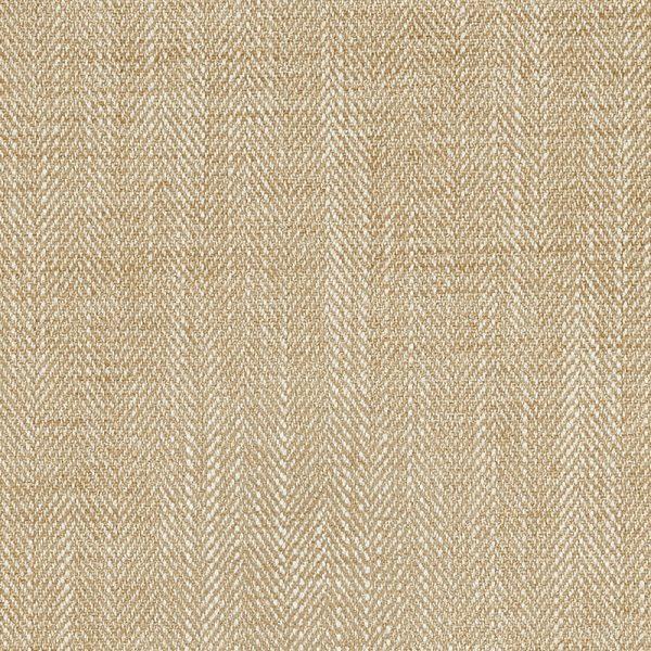 Macy Wheat Roman Blind