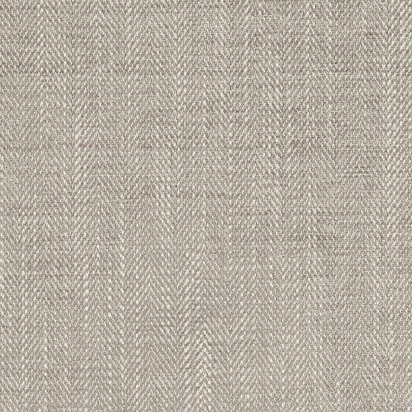 Macy Linen Roman Blind