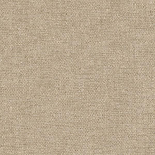 Lima Wheat Roman Blind