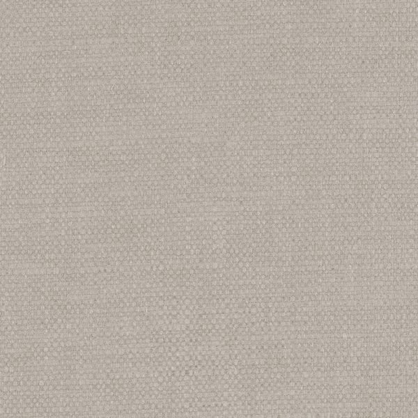 Lima Linen Roman Blind