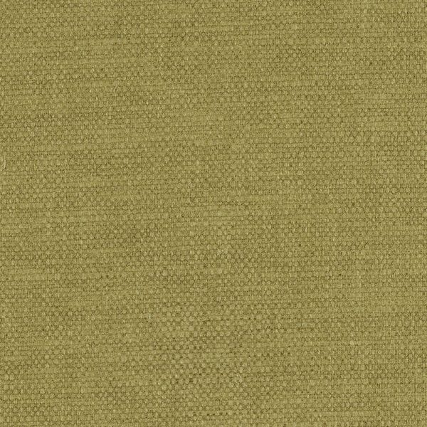 Lima Olive Roman Blind