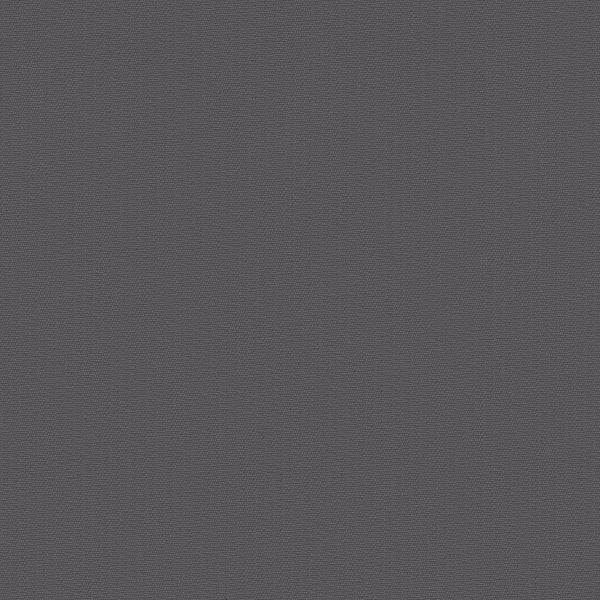 Kobe Graphite Vertical Blind