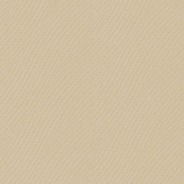 Manhattan Ivory Vertical Blind