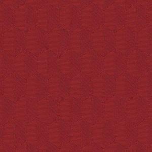 Nera Scarlet Vertical Blind