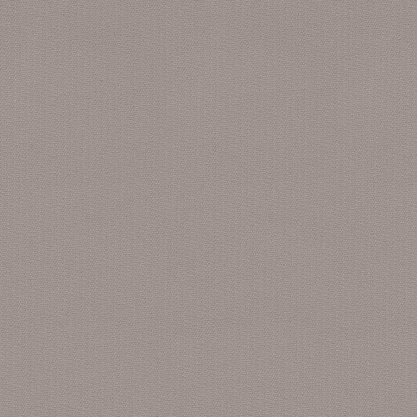 Kobe Steel Vertical Blind
